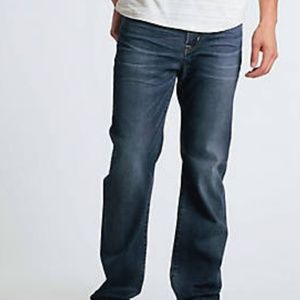 NWT American Eagle Bootcut Jeans 34x30